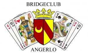 B.C. Angerlo logo