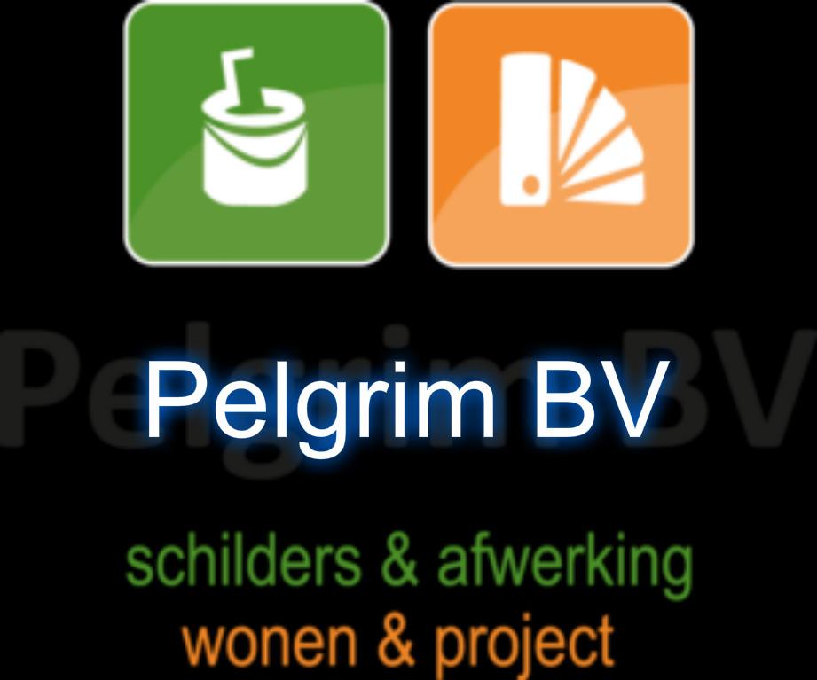 Pelgrim BV